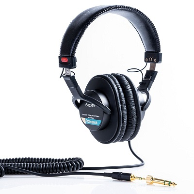 Sony MDR 7506 opiniones
